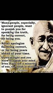 Quotes Regarding Ignorant People. QuotesGram