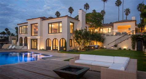 residential general contractors  san diego