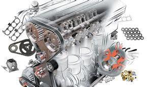toyota car service toyota innova diesel timing belt