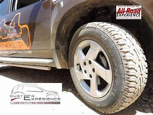 Pneu Continental Crosscontact Duster : pneu dacia duster pneu duster 4x4 dusterteam forum dacia duster 4x4 suv crossover dacia by ~ Voncanada.com Idées de Décoration