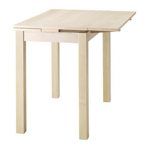 table pliante ikea cuisine en image