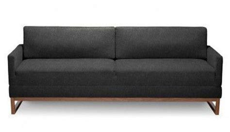 Best Sofa Sleeper 2014 by The Best Sleeper Sofas And Sofa Beds Furniture Best