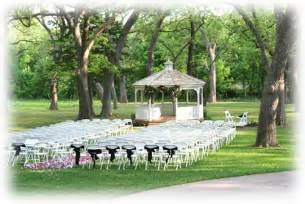 small wedding reception ideas ideas for small wedding venues interior design inspiration
