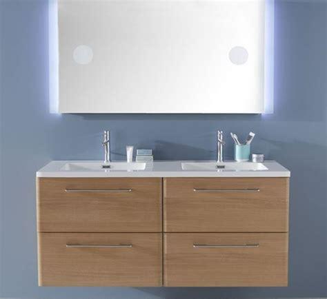 vasque de salle de bain castorama meuble salle de bain castorama vasque images