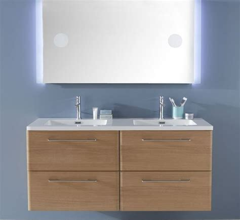 meuble salle de bain castorama vasque images