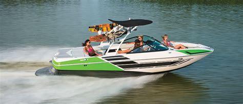 Wakeboard Jet Boats by Inboard Ski Wakeboard Boats