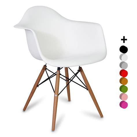chaise de rabattable chaises de cuisine blanches chaise blanche design pas