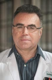 Eduard Vieta, MD   Global Medical Education