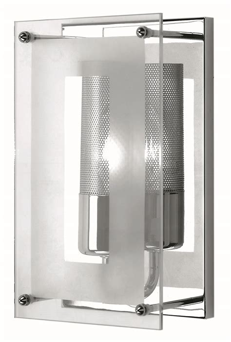 Cheap Wall Ls by Lite Source Ls 1385c Clr Wick Wall Sconce Ls 1385 C Clr