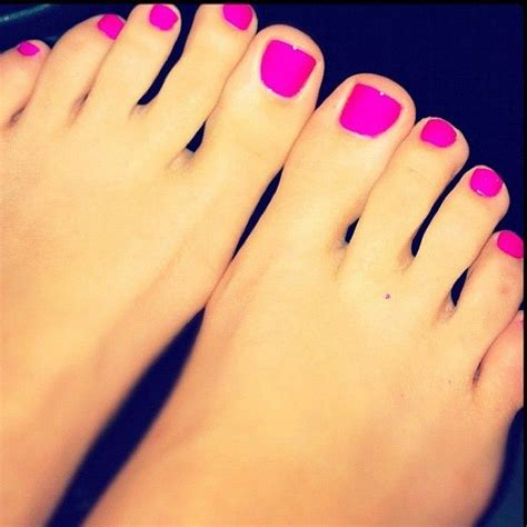 winter colors and designs to your pedicure stylists