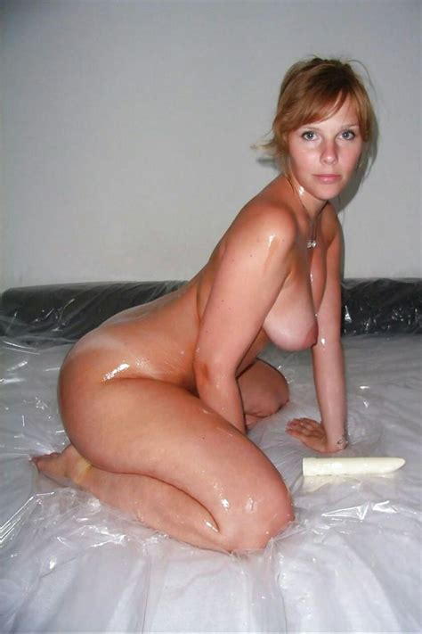 Cherie Thick Rump