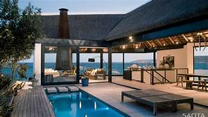 Stunning, Holiday, Home, Designed, For, Outdoor, Living