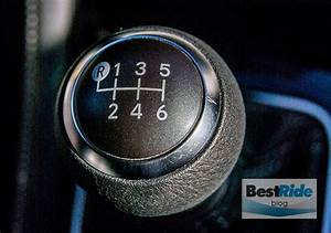 Buyer U0026 39 S Guide  Every Manual Transmission Vehicle Available