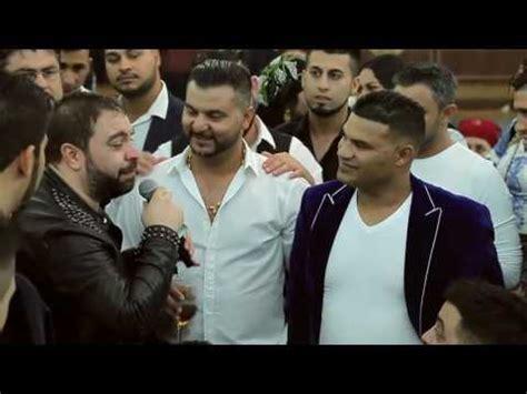 Florin Salam - Eu nu sunt praduitor 2016 In America ( By Yonutz Slm ) - YouTube