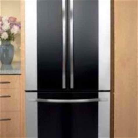 counter depth   refrigerator design fridge dimensions