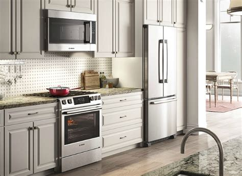appliance deals kitchen appliance suites consumer