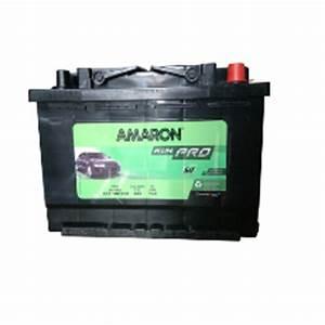 Batterie 74 Ah : amaron pro 74 ah battery price specification features ~ Jslefanu.com Haus und Dekorationen