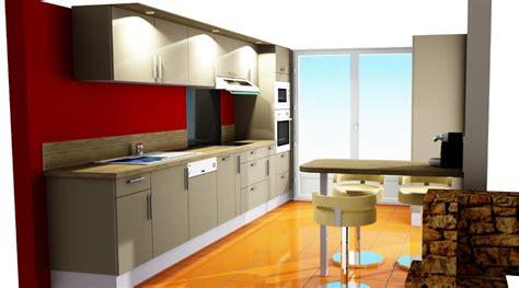 cuisine simon votre rénovation de cuisine en trois é simon mage