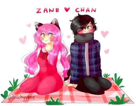 270 Best Images About Aphmau Ships♡♡♡ On Pinterest