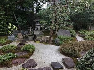 Japanischen Garten Anlegen : japanischen garten anlegen garten am hang selbst anlegen new garten ideen 16 schritte wie sie ~ Whattoseeinmadrid.com Haus und Dekorationen
