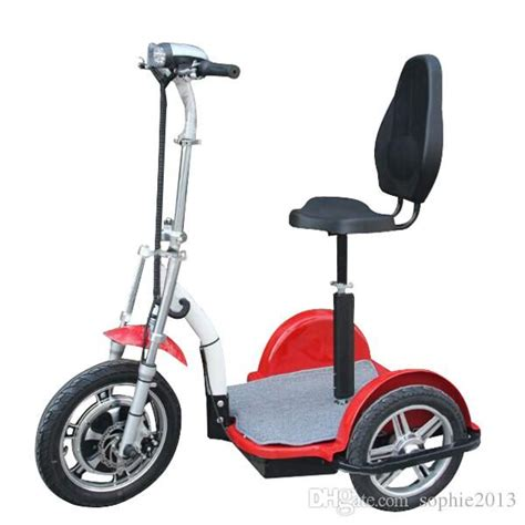 Electric Motor For Tricycle by Selling Powerful Three Wheel Electric Tricycle Scooter