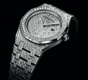 Marque De Montre Femme : montre femme luxe sharphy montre femme strass marque de ~ Carolinahurricanesstore.com Idées de Décoration
