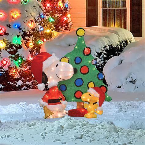 christmas decorations  kids   surprising idea