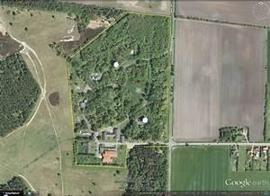 Luftlinie Berechnen Google Earth : balduin brockzetel ace high journal ~ Themetempest.com Abrechnung