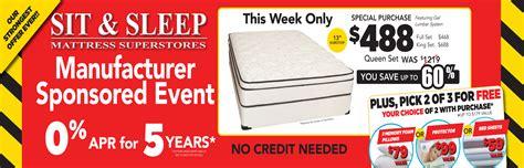 specials statesboro mattress