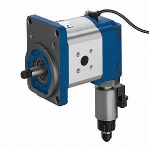 Dunstabzugshaube Externer Motor : what is a hydraulic motor ~ Michelbontemps.com Haus und Dekorationen