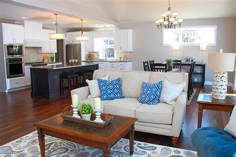 pin by green apple interiors on living rooms living room