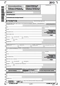 Steuererklärung Berechnen 2016 : steuererkl rung 2016 mit steuererkl rung formulare 2016 ~ Themetempest.com Abrechnung