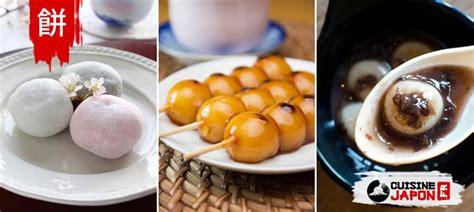 japon cuisine la cuisine japonaise vue par les japonais cuisine japon