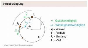 Periodendauer Berechnen : eine gleichf rmige kreisbewegung berechnen ~ Themetempest.com Abrechnung