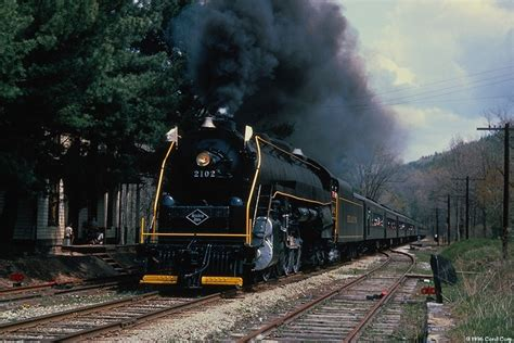 reading no 2102 locomotive wiki fandom powered by wikia