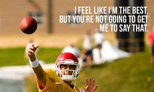 Best American Football Quotes Of All Time Image Quotes At Relatably Com