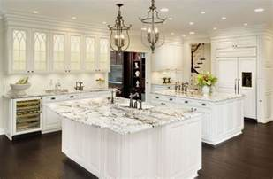 kitchen faucet ratings alaska white granite countertops kitchen traditional with wine refrigerator wooden pantry door
