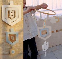 hanukkah images hanukkah hanukkah crafts