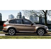 Mitsubishi Outlander 4x4 SUV Review  Best 7 Seater Cars
