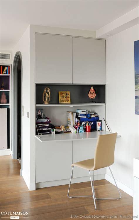 idee bureau pour petit espace coin bureau pour petits espaces le coin bureau se fait