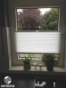 Sichtschutz Für Fenster : dekorativer und moderner sichtschutz f r alle fenster erh ltlich im raumtextilienshop k che ~ Sanjose-hotels-ca.com Haus und Dekorationen