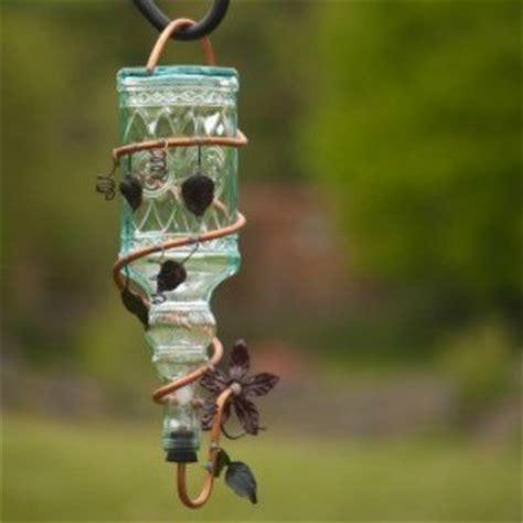 make a hummingbird feeder a hummingbird feeder thriftyfun