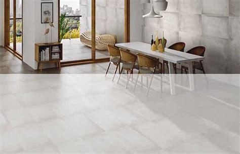 west coast flooring temecula alyssamyers