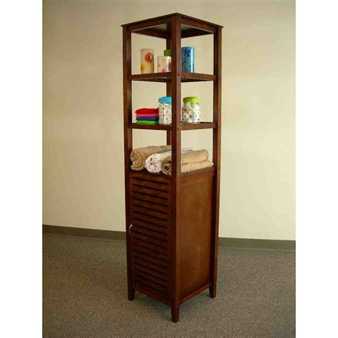 bath tower cabinet home furniture design