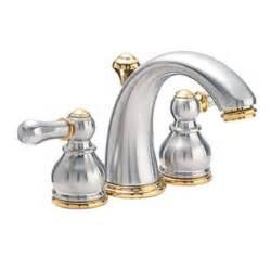 repair american standard kitchen faucet american standard faucet repair faucets reviews
