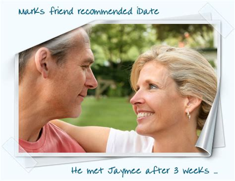 Volledig gratis dating site, stichtse, vecht