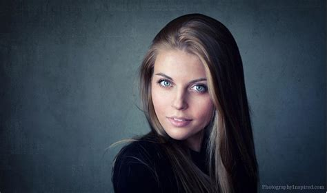 Professional Portrait Photography Wwwpixsharkcom