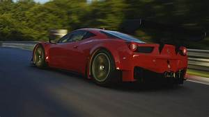 Dlc Gran Turismo Sport : gran turismo sport dlc support schneller als bei gran turismo 5 ~ Medecine-chirurgie-esthetiques.com Avis de Voitures
