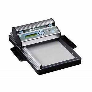 Mesureur De Distance Laser Portable : planim tre mesureur laser portable de surface des feuilles ~ Edinachiropracticcenter.com Idées de Décoration