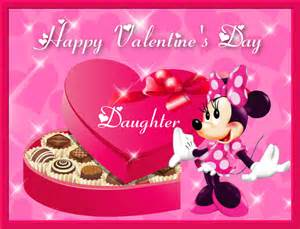 view images happy valentine s day daughter pictures photos and